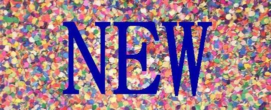 konfetti_NewSlim