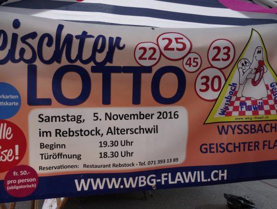 lotto_2016_plakat