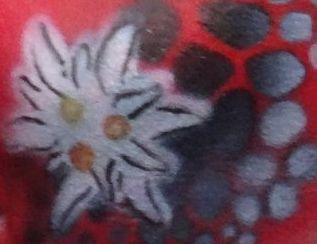 Flawiler Herbstmarkt: Airbrush-Schminken für alle